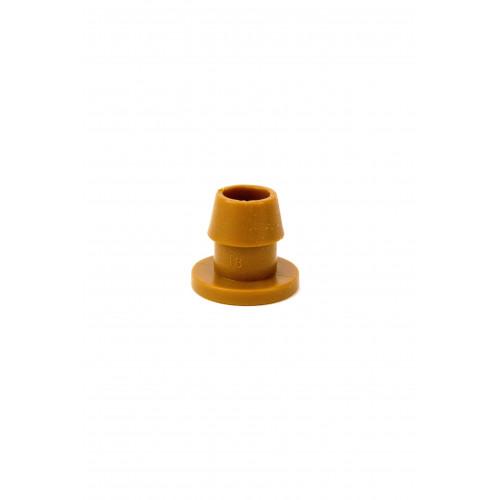 Старт для пластиковой трубы под штуцер 5192