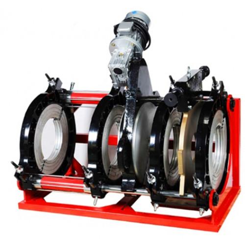 Гидравлический сварочный аппарат M-WELD HDC630-1200