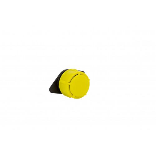 Капельница регулируемая (0-150л/ч)