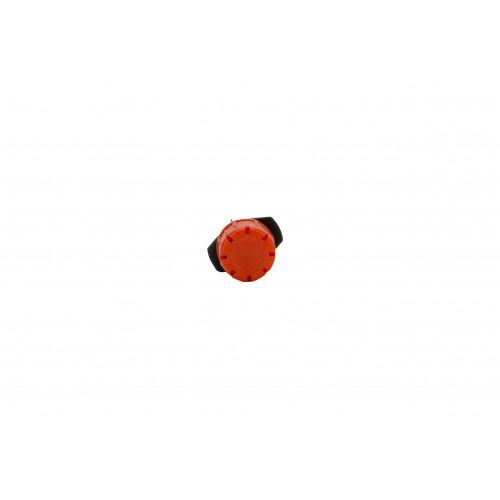 Капельница регулируемая (0-70 л/ч)