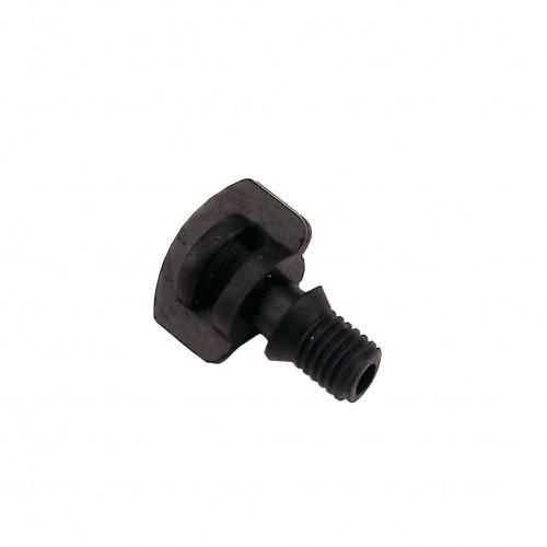 Микроджет 270, d 7 мм (1,2 м расп.)
