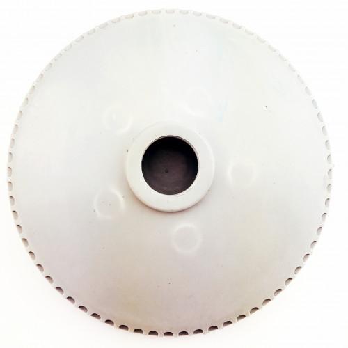 Насадка распылительная 12,5 см
