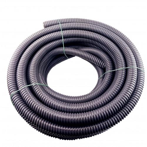Шланг Воздушный (серый) (Цена за 1 м.п)
