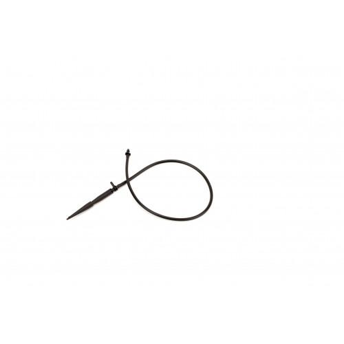 Капельница – спица прямая (мягкая трубка)