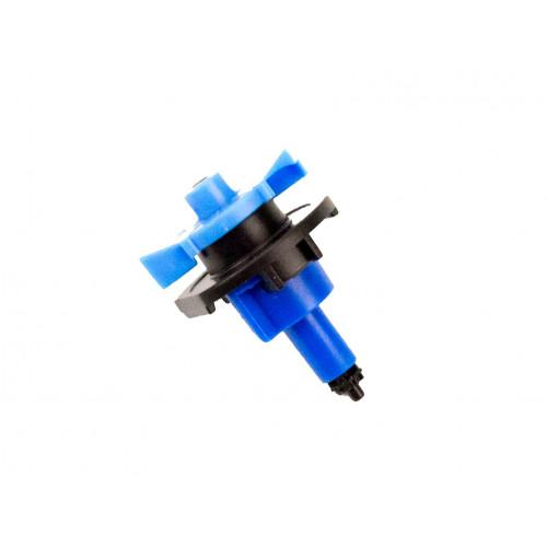 Мини спринклер Колибри 50 л/ч, 360