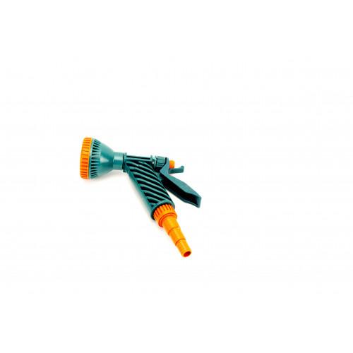 Пистолет душ SLD
