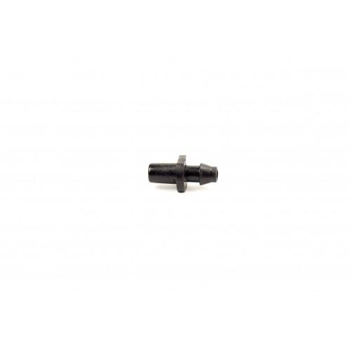 Адаптер для микротрубки d 3мм