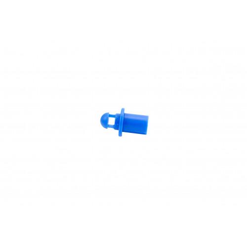 Микроджет 270, d 7 мм (1,3 м расп.)