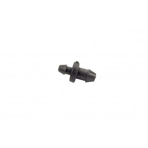Заглушка для отверстий в капельной трубке 3-5 мм