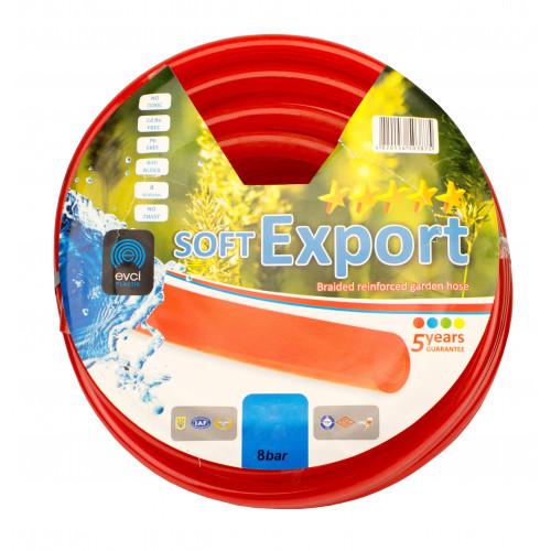 Шланг Экспорт Софт 30м
