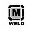Аппараты M-WELD