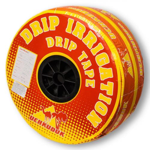 DRIP TAPE эмитер UCHKUDUK (15см)