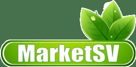 MarketSV - Капельный Полив купить оптом и в розницу с доставкой по Украине!